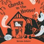 ghostsinthehouse