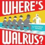 wheres walrus