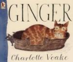 www.ginger