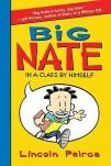 Big nate 4