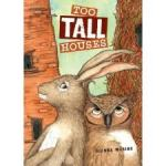 Tall Tall Houses
