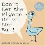 Pigeon bus