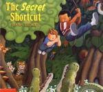 SecretShortcut