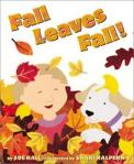 fall leaves fall