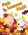 fall leaves fall