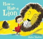 how-to-hide-a-lion